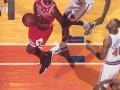 MJ Suns