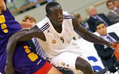 Moustapha Sonko : du talent, des titres et un regret…