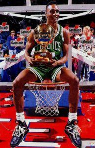 dee brown dunk winner