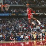 Michael Jordan (1988)