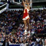 Spud Webb (1986)
