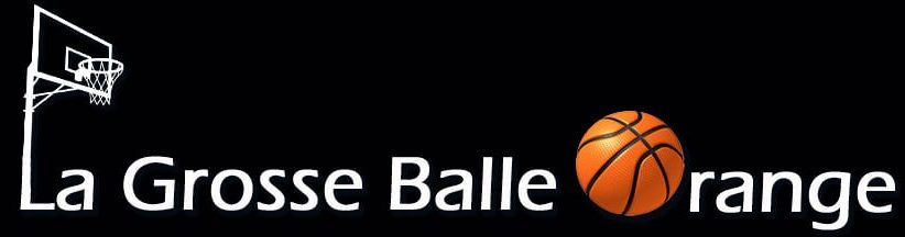 La Grosse Balle Orange